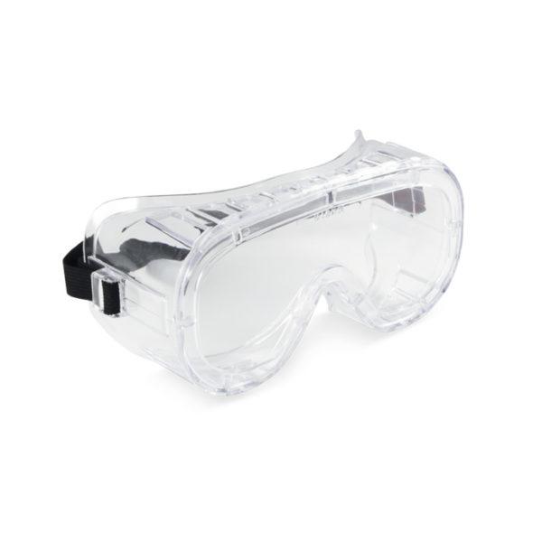 244 Protective visor
