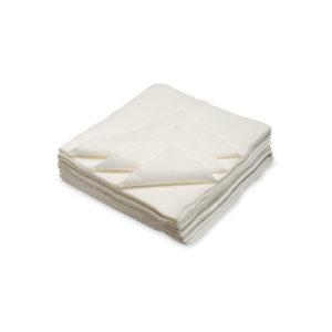 250 Polishing cloth
