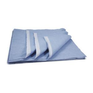 254 Anti-silicons cloth