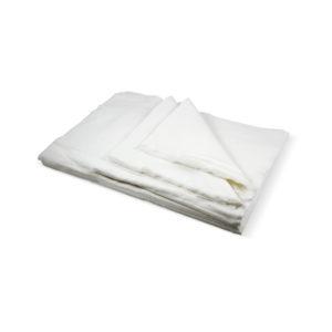 255 Ultrasoft polishing cloth