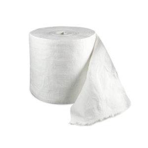 256 Pressed cotton roll