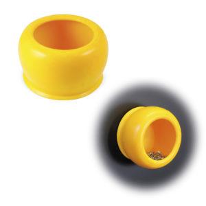 364 Magnetic screw holder