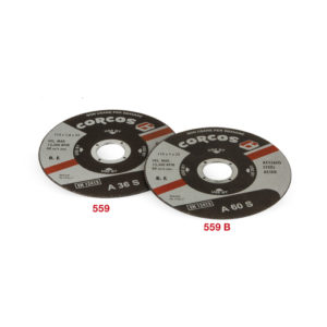 559 Cutting microdisk