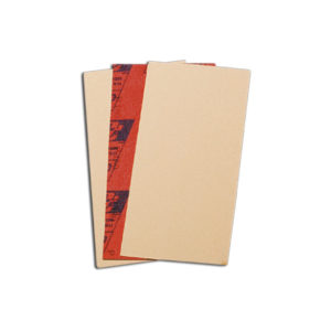 565 Abrasive sheets 115 x 228 mm