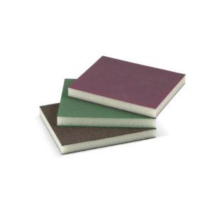 569 Abrasive sponge