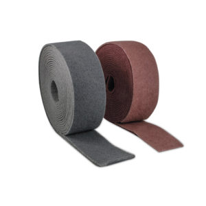 580 Cor-flex matting roll
