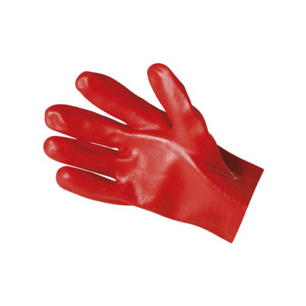 63 Antiacid glove 27 cm