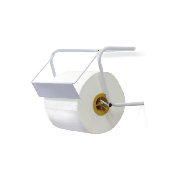 913 Paper-roll wall stand