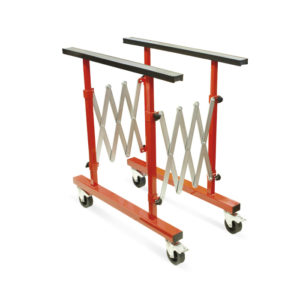 915 Universal trolley