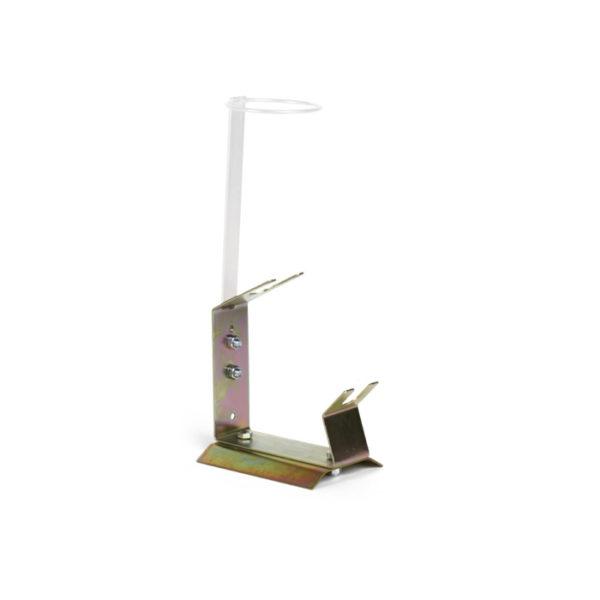 408 Spray-gun holder stand