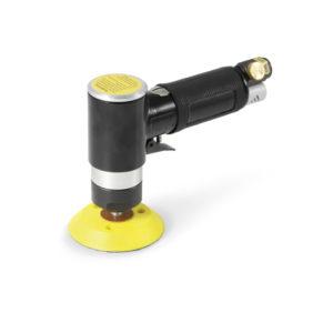 427 Mini-grinder and polisher