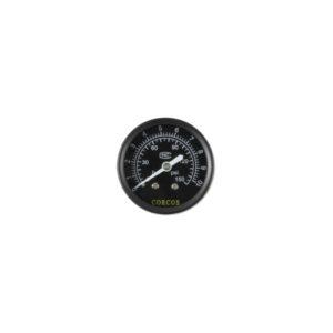 440 Pressure gauge