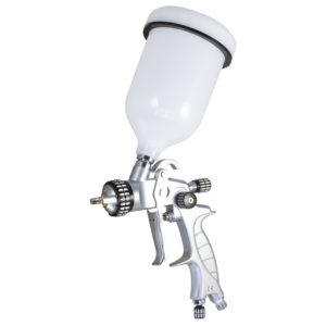 450 Professional spray-gun