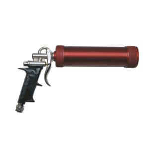 482 Pneumatic gun for sealant, Air-Cor line