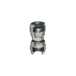 487 Air connector