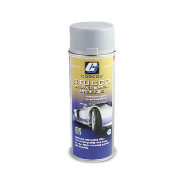 713 Body filler spray-cor