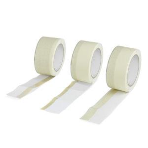 980 Gasket tape