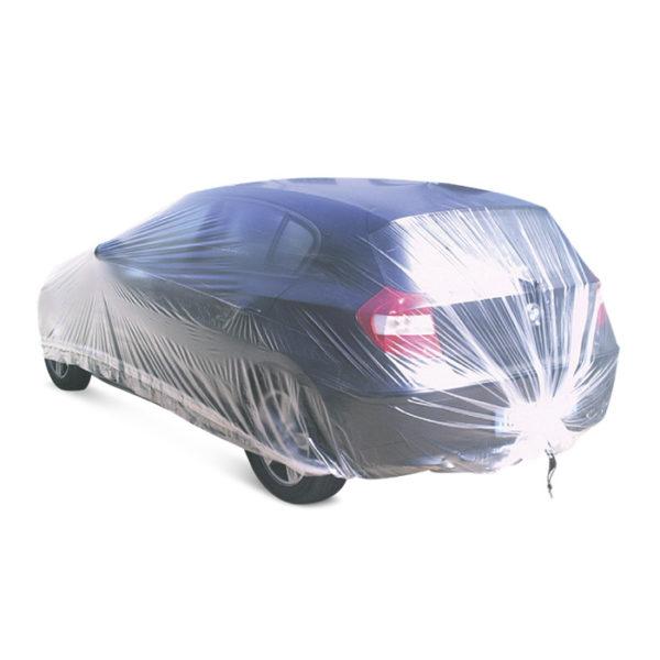 982 Easy Car-cover