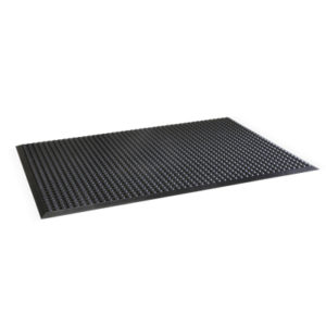 929 Tappeto Corcos Mats 60x90 mm
